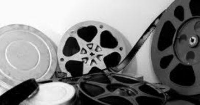 Estrenos de Cine: Aliados, Invasión Zombie, Belleza insperada y más…