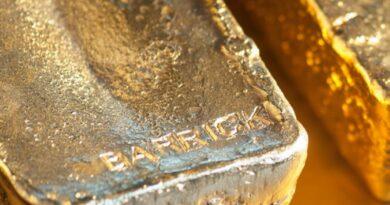 Barrick Gold: Un senador advierte sobre el nuevo derrame en una mina de San Juan