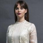 Rogue One: Felicity Jones habla de su inclusión en la saga de Star Wars