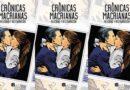 """Libros: """"Crónicas Macrianas"""""""