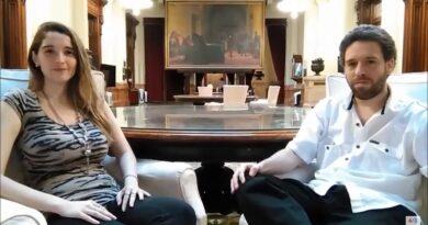 Análisis: El 1er año de Macri, el Impuesto a las Ganancias y la Emergencia Social