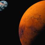 Ahora afirman haber encontrado una cuchara en Marte (Video)