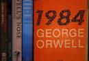 """La novela """"1984"""" se convirtió en éxito de ventas desde la asunción de Trump"""
