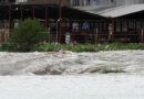 Cesaron las lluvias y estiman que 800 personas perdieron todo en Arroyo Seco