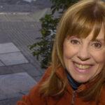 """Murió Julieta Magaña, la autora de """"La batalla del movimiento"""""""
