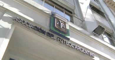 AFA impone su propia relación de fuerzas en la reunión con la FIFA y la Conmebol