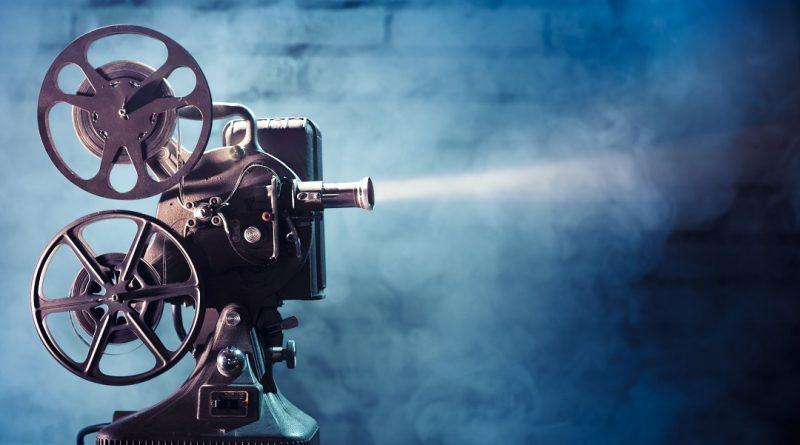 Estrenos de Cine: 5 AM, La Llamada 3, La Gran Muralla y más…