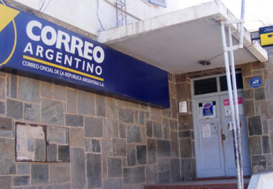 La Cámara Comercial convocó a una nueva audiencia entre el Gobierno y Correo Argentino