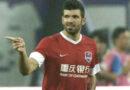 Gigliotti rescindió su contrato en China y el miércoles viaja a Argentina