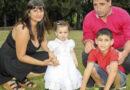 Tragedia en Uruguay: una familia argentina murió en un choque con ladrones