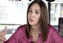 Vidal anunció que convocarán a los docentes a negociar paritarias el jueves