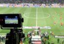 La AFA ratificó que el próximo lunes se recibirán las ofertas para los derechos audiovisuales