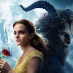 Estrenos de Cine: La Bella y la Bestia, Life, Chips, El Preso de la Ley, Entre Nosotras y mas…