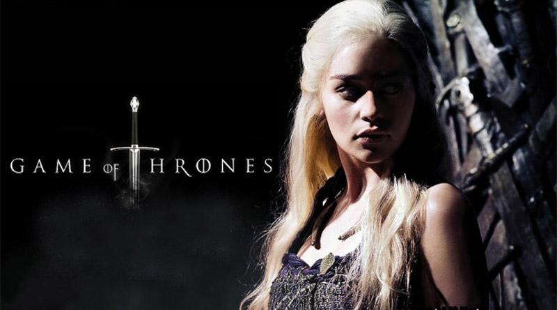 Con demora y más breve, en julio vuelve Game of Thrones