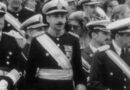 Un informe revela que una de cada diez leyes fueron creadas durante la dictadura