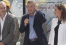 Macri alentó a Vidal a dar discusión de fondo con los gremios docentes que hoy volvieron a parar