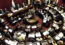 El Senado tratará el uso medicinal de Cannabis, Ley de Migraciones y Protección a las Víctimas de Delitos