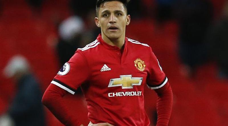 Sanchez Alexis